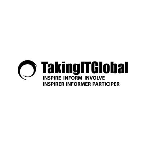 Taking IT Global