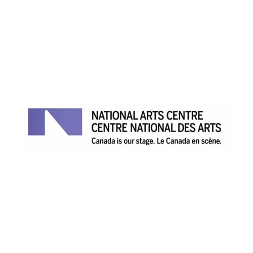 National Arts Centre
