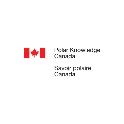 Polar Knowledge Canada
