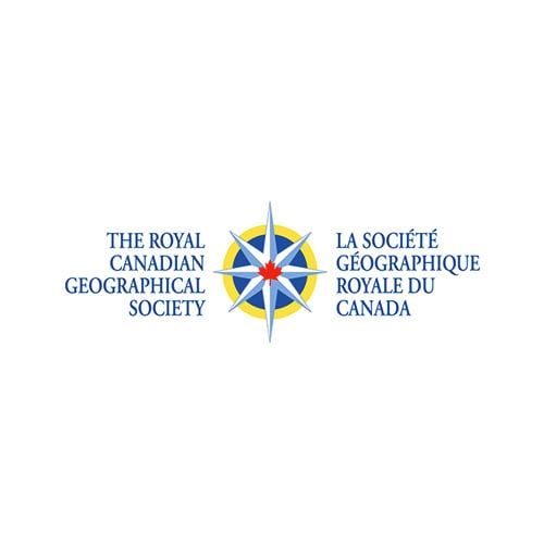 Royal Canadian Geographic Society