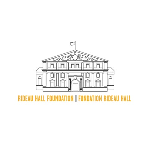 Rideau Hall Foundation