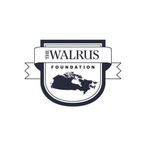 Walrus Foundation