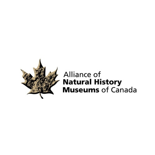Alliance of Natural History Museums of Canada