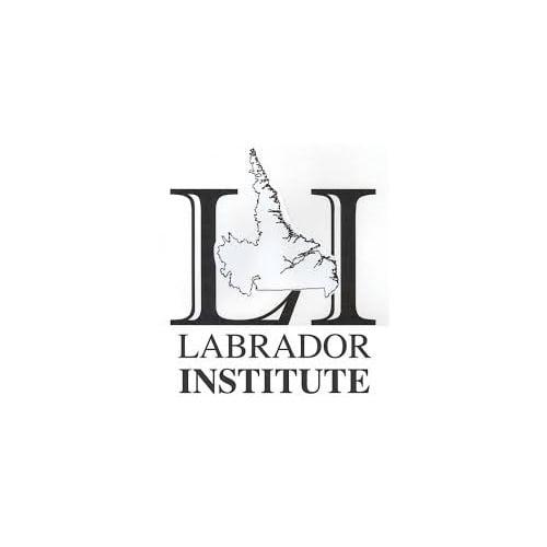 Labrador Institute