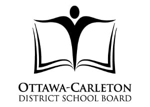 Ottawa-Carleton District School Board