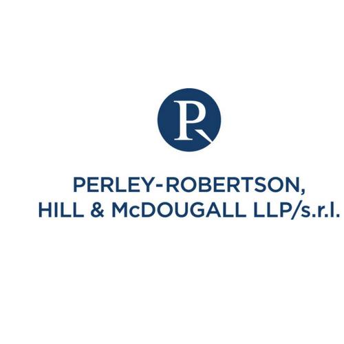 Perley-Robertson, Hill & McDougall