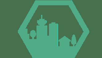 CityHive