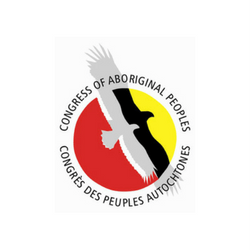 Congress of Aboriginal Peoples