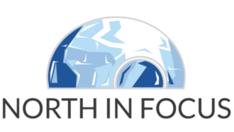 North in Focus