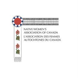 L'association des femmes autochtones du Canada