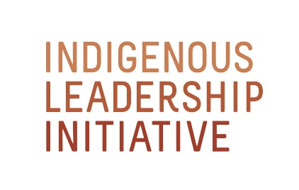 Indigenous Leadership Initiative