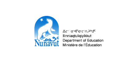 Nunavut Department of Education