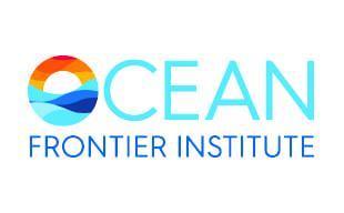 Ocean Frontier Institute