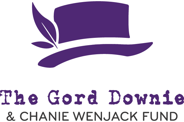 Downie-Wenjack Fund
