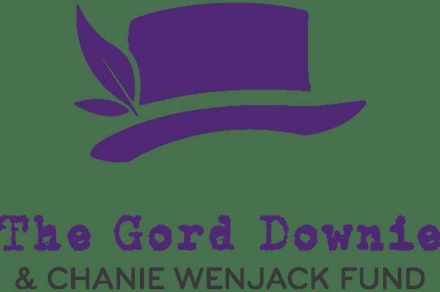 Downie-Wenjack Fund
