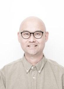 Henry Choong