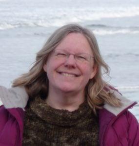 Jane Eert