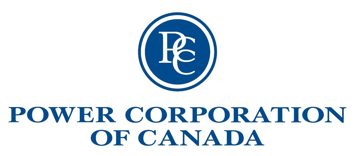Power Corporation of Canada