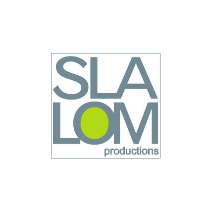 Slalom Productions
