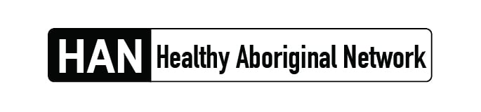 Healthy Aboriginal Network