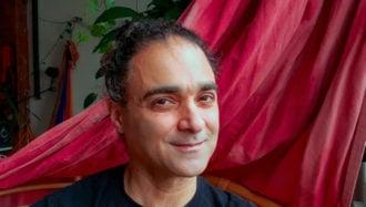 Patrick Saad
