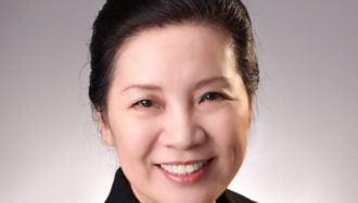 Ling Yin
