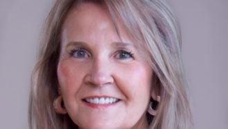 Dr. Marie Wilson