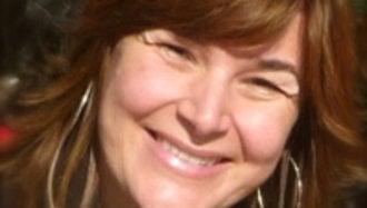 Nancy Breton