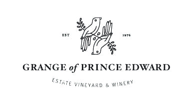 Grange of Prince Edward Vineyards and Estate Winery