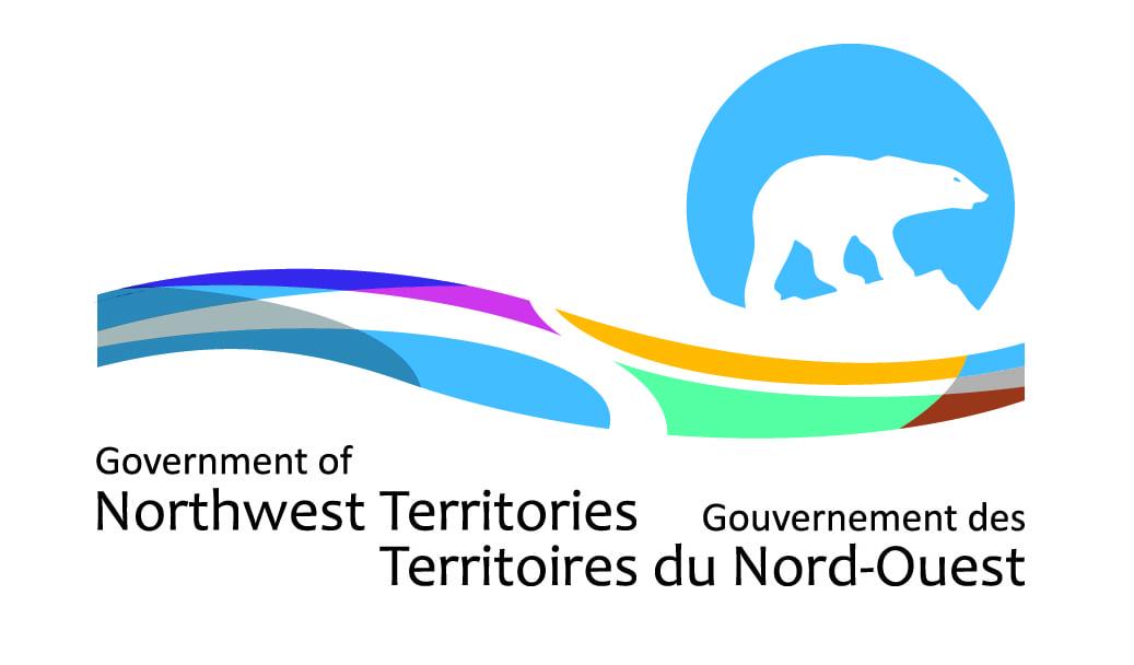 Gouvernement des Territoires du Nord-Ouest