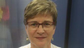 Sylvie Tessier