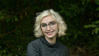 Rachel Rozanski