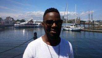 Robert Ishimwe