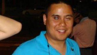 Anthony Janolino