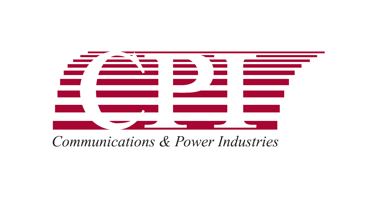 Communications & Power Industries