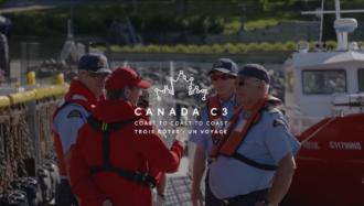 Collège de la Garde Cotière Canadienne