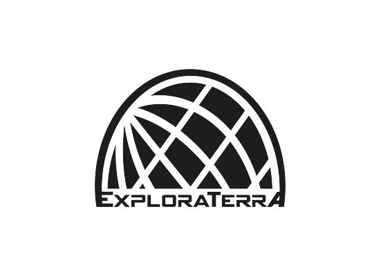 ExploraTerra