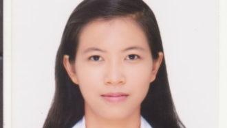 Napalai Kanthiwong