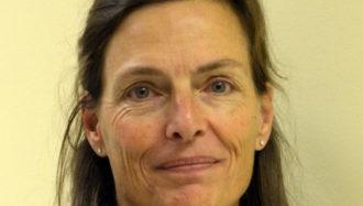 Carolyn Raab