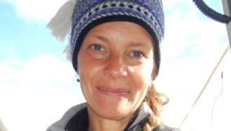 Kimberly Howland