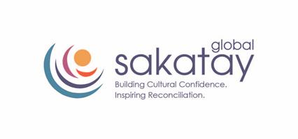 Sakatay Global