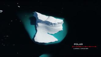 Polar – Lorna Crozier
