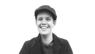 Anna Gaby-Trotz