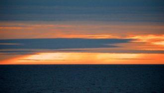 Cape Bathurst (Baillie Islands)