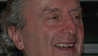 Larry Pynn