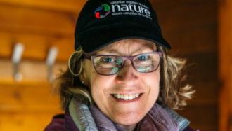 L'Institut Hakai – Penser à l'échelle mondiale, agir à l'échelle locale