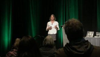 SOI & C3 au congrès des enseignants de la ville de Calgary